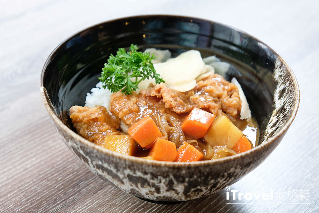 曼谷美食餐厅 S&P Restaurant & Bakery 00 (22)