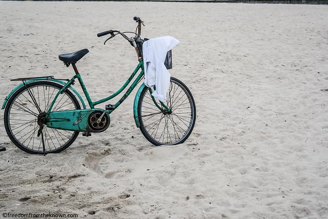nha trang bike