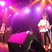 [ Mica Anderson produced by ongaku-heiya ]<br/>2014.10.18 @ CAPARVO Hall<br/>どどん