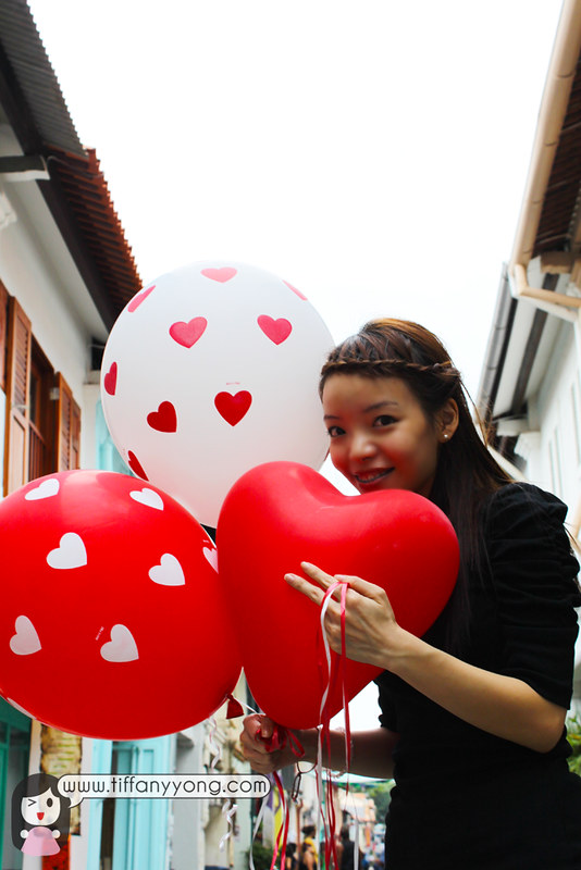 Valentine-9