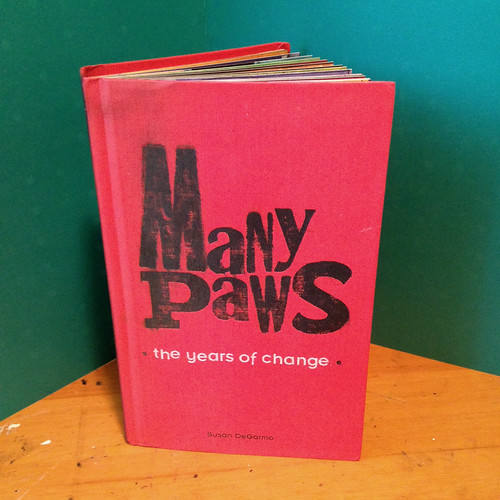 manypaws1