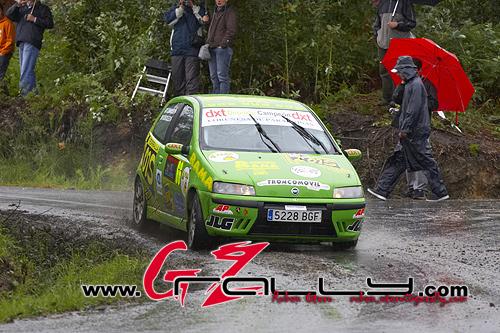 rally_do_albarino_126_20150302_1265010269