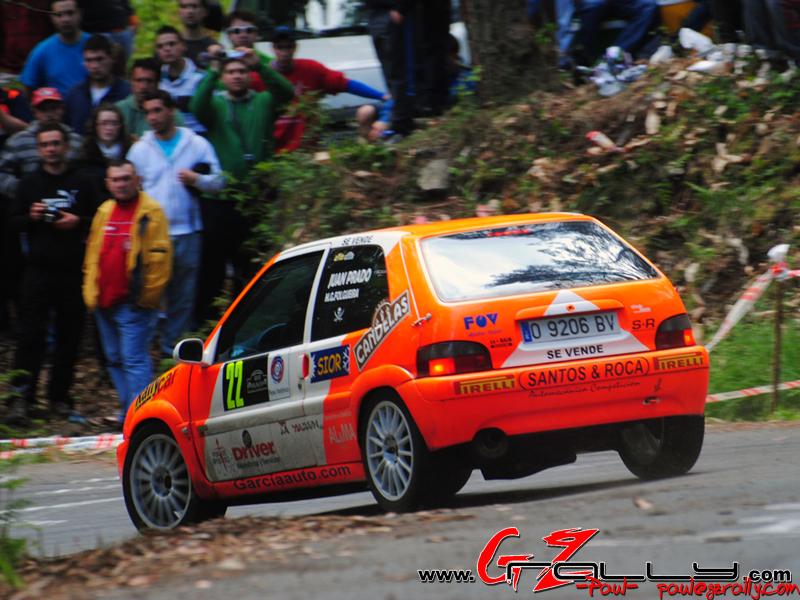 rally_de_noia_2011_155_20150304_1781325025