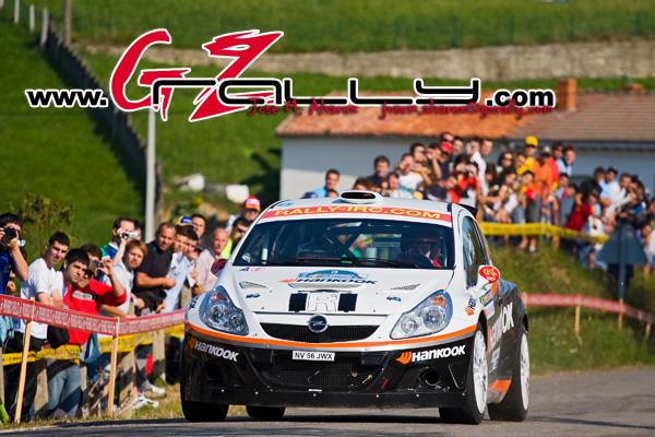 rally_principe_de_asturias_215_20150303_2061657250