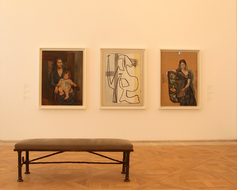 14j18 Museo Picasso2014-10-188859 variante Uti 485