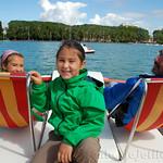 Viajefilos en Suiza, Annecy 09