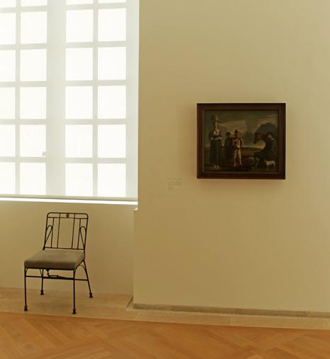 14j18 Museo Picasso2014-10-188854 variante Uti 465