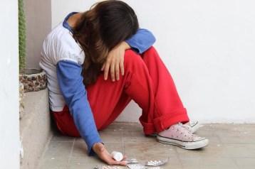 En SLP más de 10 mil mujeres han intentado suicidarse