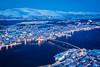 Tromsø bridge (1)