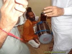 SSD Janam Mhautsav@Baba Sain2014 (42)