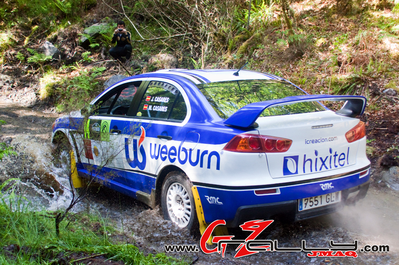 rally_terra_cha_tierra_2011_111_20150304_1355556059