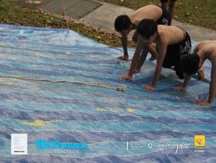 2006-03-20 - NPSU.FOC.0607.Trial.Camp.Day.2 -GLs- Pic 0122