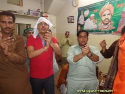 SSD Janam Mhautsav@Baba Sain2014 (43)