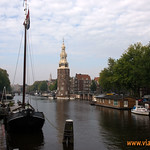 Viajefilos en Holanda, Amsterdam 24