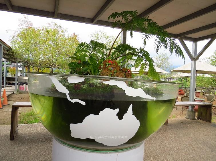 勝洋水草休閒農場 (4)
