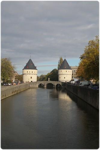 Kortrijk (17)
