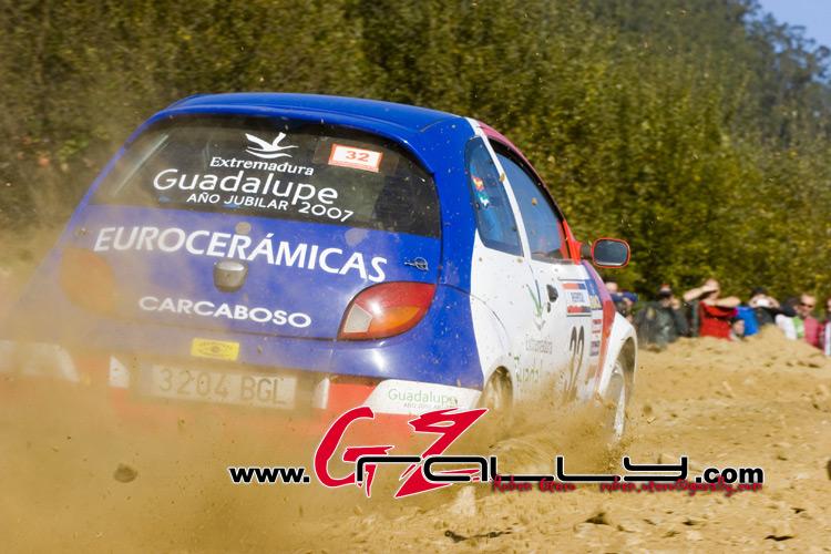 rally_de_cabanas_162_20150301_1245192506