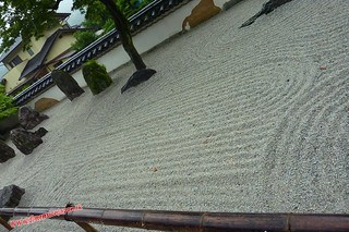 P1060447 Komyozen ji (Dazaifu) 12-07-2010 copia