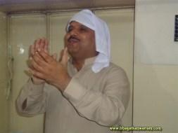 SSD Janam Mhautsav@Baba Sain2014 (38)