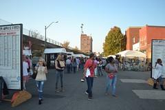 165 River Arts Fest
