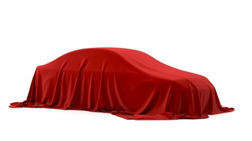 50110-red-cloth-covered-under-car