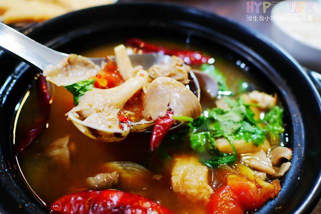 Tai Thai泰式廚坊 (23)