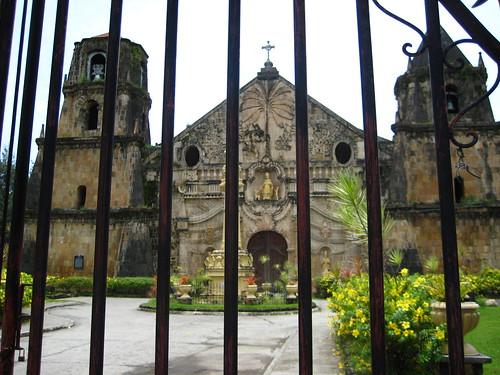 Iloilo churches 139