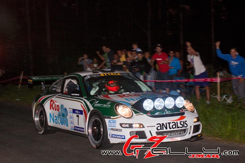 rally_de_ferrol_2011_499_20150304_1697393491