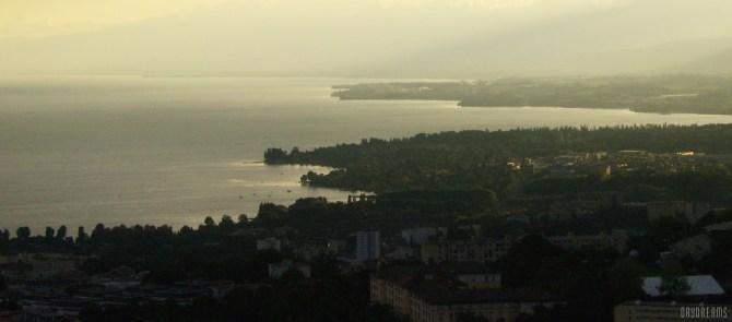 Lausanne 4