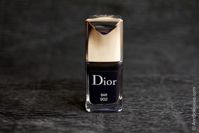 01 Dior #902 Bar