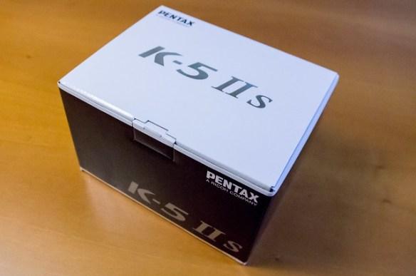 PENTAX K-5Ⅱs-3.jpg