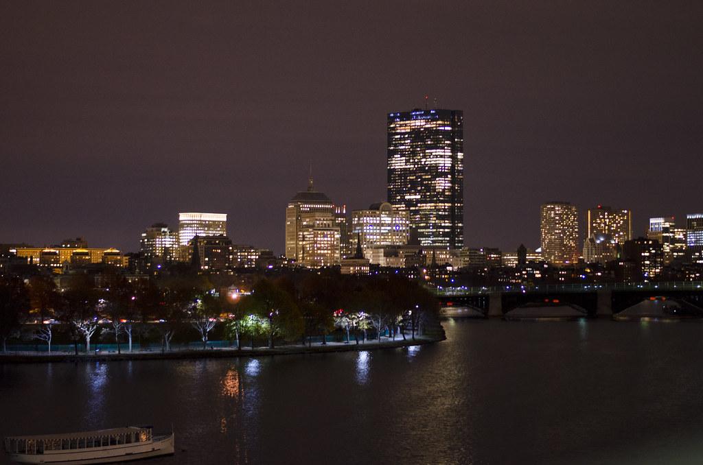 boston // museum of science 27