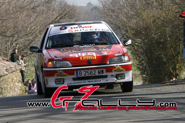 rally_do_cocido_727_20150303_1245856887