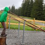 Viajefilos en Suiza, Grindelwald-Felix 03