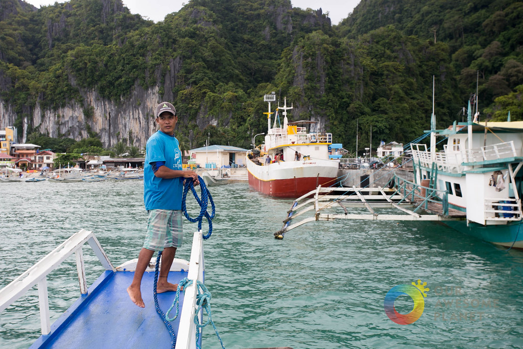 Tao Expedition - Day 5-311.jpg