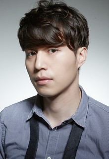 dongwook