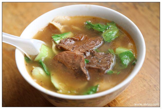 小吃,模範街,泉三,泉三肉粽大王,美食,肉粽,金門 @VIVIYU小世界