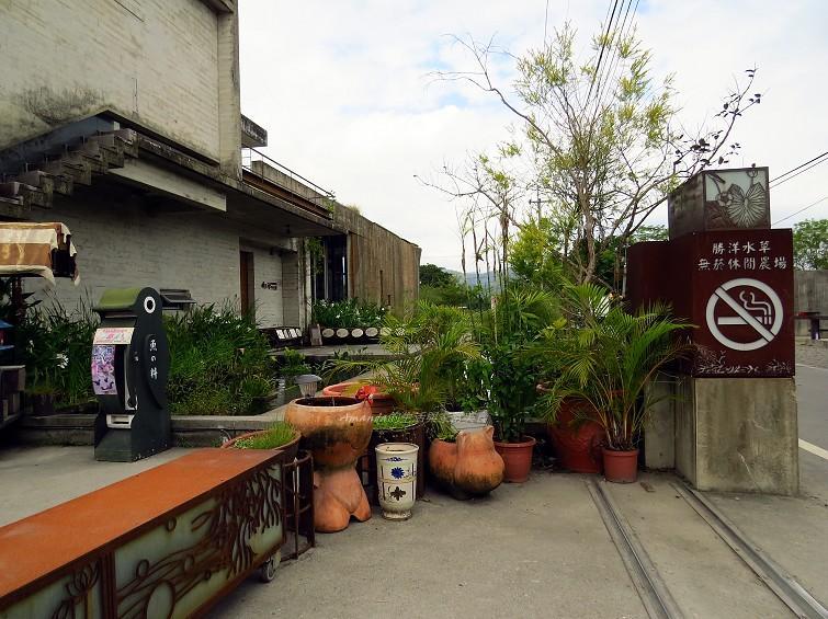 勝洋水草休閒農場 (1)