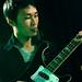 [ Mica Anderson produced by ongaku-heiya ]<br/>2014.10.18 @ CAPARVO Hall<br/>THE ACOUSTICS