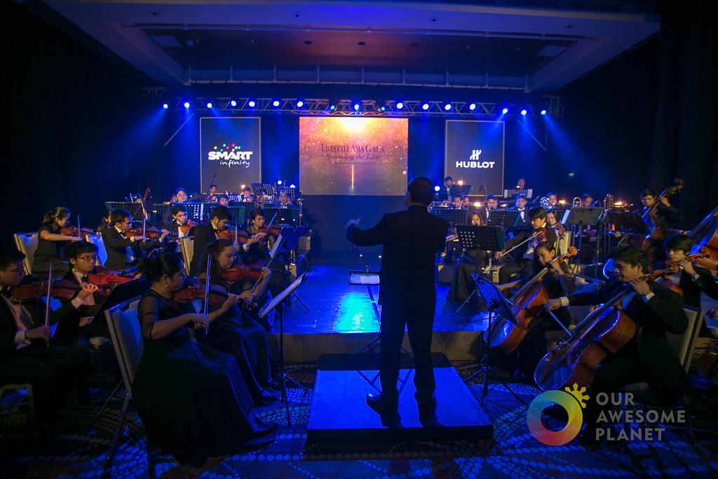 Lifestyle Asia Gala Spreading the Table-18.jpg