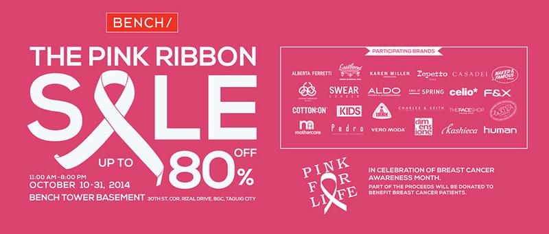 pink_banner