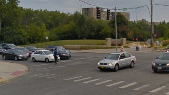 Screen Shot 2014-10-14 at 4.52.15 PM