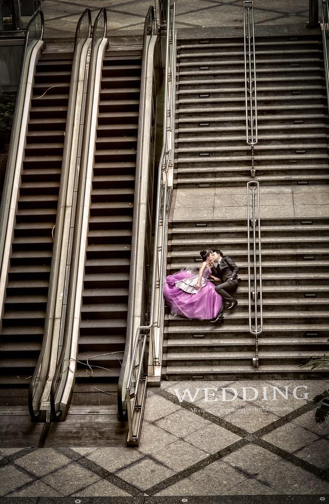 婚攝阿德 婚禮紀錄09383503885