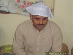 SSD Janam Mhautsav@Baba Sain2014 (11)