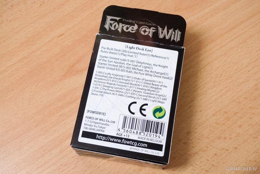 FoW - 08