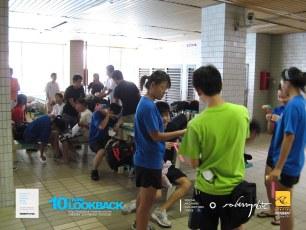 2006-03-19 - NPSU.FOC.0607.Trial.Camp.Day.1 -GLs- Pic 0007