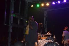 139 DJ Michael 5000 Watts