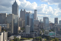021 Downtown Atlanta
