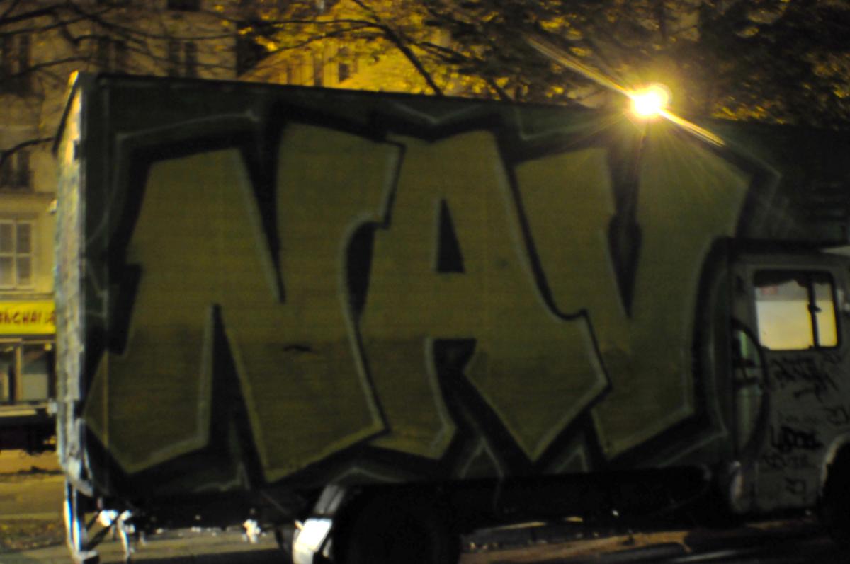 NAV (2)