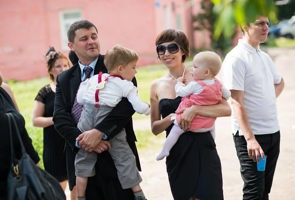02 Alina Sheglova